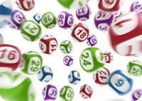 boules bingo