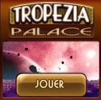 Tropezia Palace :tropezia-palace-machines-a-sous-1.jpg